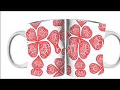 Mugs - Design - Mokken - Design Mugs MwL Design NL