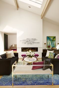 Michelle.dirkse.interior.design.portfolio.interiors.great.room.living.architectural.detail.1501104341.8101654
