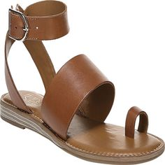 17 Best Toe Loop Sandals Images Toe Loop Sandals Flats