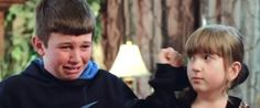 Brother's Unconditional Love For Sister With Rare Disorder Is Simply Remarkable (VIDEO)