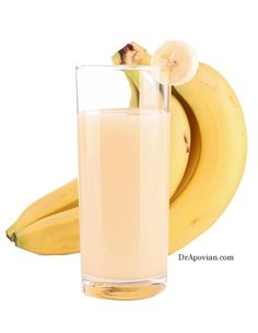 My banana-nut bread smoothie for weight loss. #weightlossmotivationbeforeandafter