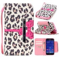 Type:Wallet Case / Telephone Cover Shell Material:Synthetic Leather ( Outside )+ TPU ( Inside ) Com