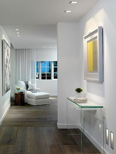 Fisher Island by Associated Design Co