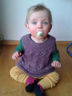 Ravelry: cec79's Diamonds for Beatrix