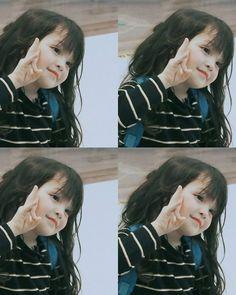 """박나은Naeun_박건후Geonhoo on Instagram: """"✌👧 ©KBS"""" Cute Asian Babies, Korean Babies, Cute Babies, Cute Little Baby, Little Babies, Superman Kids, Superman Wallpaper, Baby Park, Cute Baby Girl Pictures"""