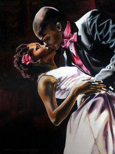 O amor não é um hábito, um compromisso, ou uma divida. Não é aquilo que nos ensinam as músicas românticas, o amor é indefinições. Ame e não pergunte muito. Apenas ame..