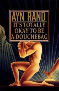 Better Book Titles: Atlas Shrugged