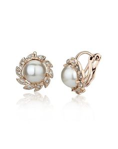 Check the details and price of this Rose Gold Bling Teardrop Earrings (As Shown, CAROMAY) and buy it online. VIPme.com offers high-quality Earrings at affordable price.