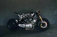 Fenrir by JTEC MOTOMore bikes here.