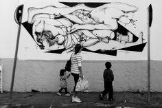 #Dedablio #Artcontemporain #art #arte #contemporainpeniture #peinture #color #popart #artecontemporanea #design #symbology #pinturacontemporanea #painter #kunst #gestalt #símbolo #archteture #pintura #arte #poesis #modernart #poetry #contemporaryart #fineart #DiegoDedablio #Hedendaagsekunst #zeitgenössischekunst #pinturabrasileira  #Tatuí #SãoPaullo #painting #studio #artwork #streetart #mural #spray #graffiti #Современноеискусство