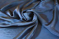 Sapphire Taffeta Fabric Jewel Colors, Fabric Online, Dressmaking, Character Inspiration, Sapphire, Fabrics, Characters, Things To Sell, Sew Dress