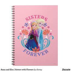 """Prinzessin Prinzess Laptop Aufkleber Disney Sticker Notebook 13/""""-17/"""" Aurora"""
