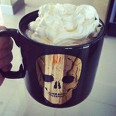 Need this mug