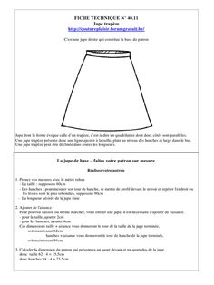 19 Ideas for sewing techniques skirt Barbie Clothes, Diy Clothes, Sewing Online, Bodice Pattern, Dress Sewing Patterns, Skirt Sewing, Couture Sewing, Fashion Sewing, Sewing Techniques
