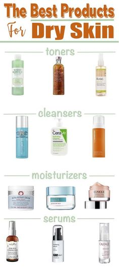 Dry Skin Care Routine Vegan Int The Morning - The typical cause of itchy, dry skin might seem like a no-brainer: From the lack of moisture. Dry Flaky Skin, Dry Skin On Face, Lotion For Dry Skin, Moisturizer For Dry Skin, Sensitive Skin, Dry Skincare, Dry Skin Remedies