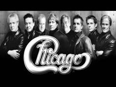 Chicago (HD) Wishing You Were Here (+liste de lecture)