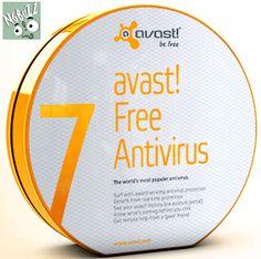 Download Avast Antivirus Offline Updates