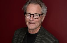 """Actor and Playwright Sam Shepard has died from complications due to ALS, as confirmed by The Hollywood Reporter. He was 73.  Shepard had nearly 70 film and television credits to his name. Some of his best known roles included parts in """"The Pelican Brief,"""" """"Steel Magnolias,"""" and """"August: Osage County.   #Academy Award Nominees #celebrity deaths #news #obituaries #Sam Shepard #The Right Stuff"""