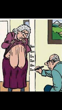 Humor vids adult pic