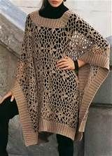 free crochet patterns for women - Ask.com Image Search