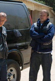 Download Sons Of Anarchy Season 4 Episode 11. Jax attempts to pull Samcro into a new business venture.