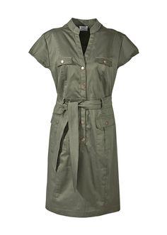 6ac393bb10 A(z) ruci nevű tábla 13 legjobb képe | Affordable fashion, Clothing ...