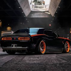 Just have to share another image of that Demon from on our 3 Piece from ferradawheels ferradaforged dodge demon mopar srt musclecar challenger Luxury Sports Cars, Best Luxury Cars, Sport Cars, Muscle Cars Dodge, Custom Muscle Cars, Custom Cars, Dodge Challenger Srt Hellcat, Dodge Srt, Need For Speed Cars