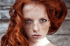color_depositing_shampoo_redheads_how_to_bee_a_redhead_approved