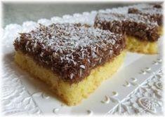 Banana Bread, Deserts, Muffin, Pie, Sweets, Make It Yourself, Baking, Breakfast, Recipes