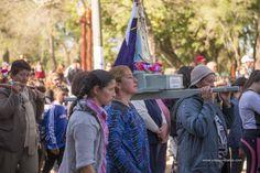 La ruta de Freddy Mercury en Santa Ana de las Guácaras - Corrientes