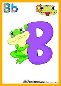 Un blog ce cuprinde planse de colorat si fise de lucru pentru copii. Acest blog vine ca un ajutor in intampinarea cadrelor didactice. Abc Crafts, Preschool Activities, Alphabet Pictures, Yoga For Kids, Classroom Decor, Cartoon Characters, Kids Learning, Smurfs, Kindergarten