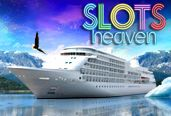 #WinaTrip to Alaska with Slots Heaven Casino  #SlotsHeavenCasino is giving one lucky player the chance to win a week-long cruise exploring this stunning US state in #ThePerfectEscapepromotion  http://www.onlinecasinosonline.co.za/blog/win-a-trip-to-alaska-with-slots-heaven-casino.html