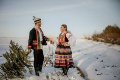 Php, Traditional Outfits, Poland, Hipster, Facebook, Clothing, Fashion, Outfits, Moda