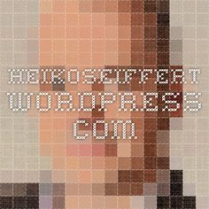heikoseiffert.wordpress.com Scrabble, Wordpress