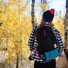 Sling Bag I Topo Designs I Made in USA | Topo Designs