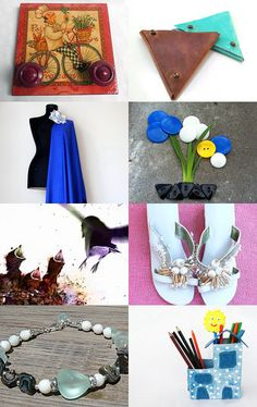 lovely day by Midas Craft on Etsy--Pinned with TreasuryPin.com