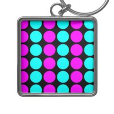 @@@Karri Best price          	Stylish Patterns for Her : Pink & Cyan Polka Dots Keychains           	Stylish Patterns for Her : Pink & Cyan Polka Dots Keychains online after you search a lot for where to buyThis Deals          	Stylish Patterns for Her : Pink & Cyan Polka Dots Keychains ...Cleck link More >>> http://www.zazzle.com/stylish_patterns_for_her_pink_cyan_polka_dots_keychain-146176598218187975?rf=238627982471231924&zbar=1&tc=terrest