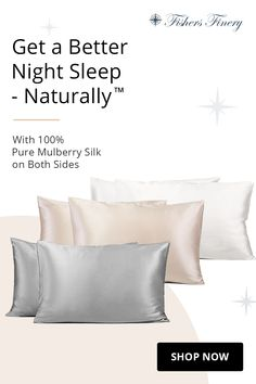 Shop our super easy DIY pillowcase ideas. There are so many beauty benefits of sleeping on our satin silk, decorative pillowcases. Our luxurious silk, satin, hand crafted pillowcases are the perfect idea for your bed decorating. Protective Hairstyles, Diy Hairstyles, My New Room, My Room, Best Silk Pillowcase, Spanish Style Homes, Decorative Pillow Cases, Good Housekeeping, Mulberry Silk