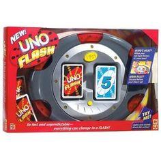 The Junior Secret Agent's Spy Kit-- for Braden--I will ...