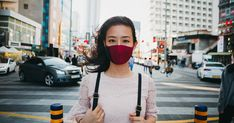 Active Mask - Mask - Shop Silver Mask, Shower Sizes, Breathing Mask, Small Faces, Mask Shop, Face Masks, Urban, Creative, Easy