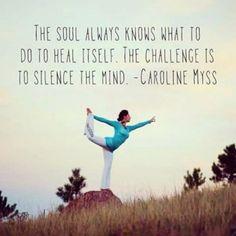 """The callenge is to silence the mind.... #OM #Consciousness #awake #Meditation #wakeuppeople #positivevibrations #vegan #mindfulness #peace #love #illuminated #integrity #ImAGod #Imagination #gratitude #Truth #420 #knowledge #kundalini #chakras #Spirituality #organic #3rdeye #happiness #silence #compassion #naturelovers #hippie #love #Yoga"" Photo taken by @xandriia on Instagram, pinned via the InstaPin iOS App! http://www.instapinapp.com (04/05/2015)"