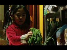 Deze film hoort echt bij het sinterklaasfeest | Het paard van Sinterklaas
