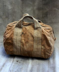 d08cf53570 10 Best 1920 s gym bags images