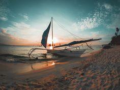 Philippines Destinations, Philippines Travel, Amazing Destinations, Travel Destinations, Surf Competition, Mindoro, Sands Resort, Travel Magazines, Palawan
