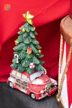 #redandgreen #redchristmasdecor #greenchristmasdecor #christmas #christmastime #christmasseason #christmasvibes #christmasspirit #christmasdecorating #christmasdecor #christmasdecorations #christmashome #christmasinspiration #christmasinspo #vermeersgardencentre