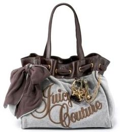 Google Image Result for http://www.outletjuicycoutureoutlet.com/images/juicyconture/JuicyCoutureHandbags-100550.jpg
