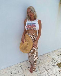 @alanashelise Florida Style, Florida Girl, Florida Living, Fashion Lookbook, Girl Style, Fashion Bloggers, Boho Chic, Personal Style, Girl Fashion