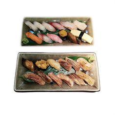 something's fishy  #hongkong #foodie #food #foodporn #foodstagram #vscocam #vsco #jj #hkig #iger #instadaily #sake #香港 #japanese #sushi #minimalist #minimal #yum #dinner #aburi by natalie_cha