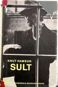 Hunger, H. Knut