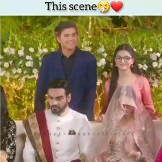 Pakistani Girl, Pakistani Dramas, Cool Music Videos, Good Music, Diwali Pictures, Best Motivational Videos, Pak Drama, Cute Wild Animals, Indian Wedding Hairstyles